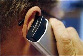 Cep telefonu kullanmak sağırlık nedeni .9813
