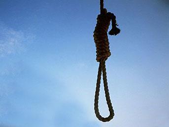 İran'da 4 kişiye kaçakçılık suçundan idam.11128