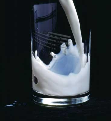 Süt sektörüne süt tozu desteği.16224