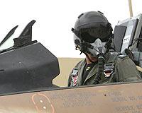 ABD pilotlarına uçuş yasağı geldi.9803