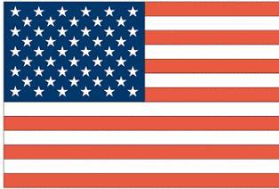 ABD ve Avrupa sınır ötesi operasyona karşı.16877