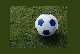 Futbolda birinci transfer dönemi başladı.11369