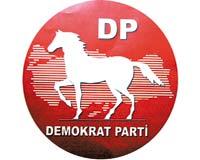 DP kongre havas�na girdi..7647
