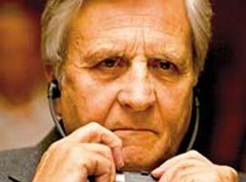 Trichet: Daha çok borçlanmaya yer yok .8384