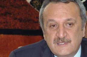 Mehmet Ağar: