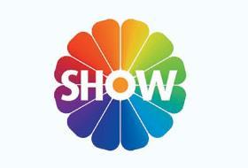 Show Tv gazetecilik adına büyük bir ayıba imza attı.6851