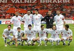 Bu maçın TELAFİSİ YOK!.11011
