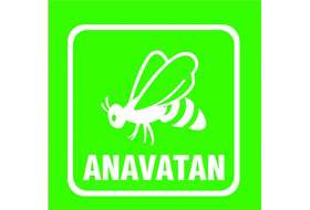 Baş, ANAVATAN'a adaylık başvurusunu geri çekti.6991