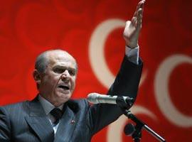 İBB adayı Ahmet Turgut kimdir?.8978