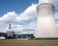 Nükleer santral yasası aynen kabul edildi.26006