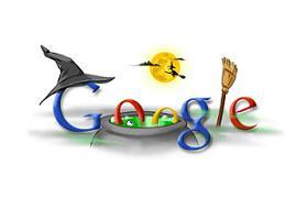 Google'ın gözü üzerimizde.6020