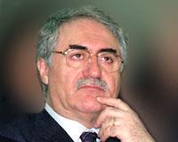 CHP'li Eski Adalet Bakanı'nın kadrolaşma sözleri unutuldu!.7071