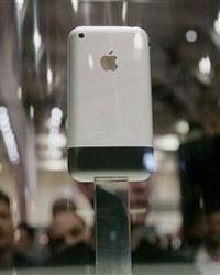 iPhone 29 Haziran'da piyasada!.9660