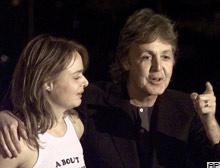 McCartney'den dijital hamle.12182