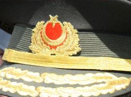 Komutanlar Meclis'in yemin törenini boykot mu edecek?.13662