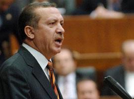 AK Parti milletvekili adaylarını tanıttı.11598
