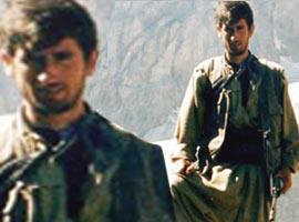 PKK'lı terörist dağılmanın hızlandığını bakın nasıl anlattı?.14206