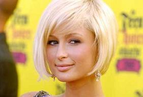 Paris Hilton şimdi de fotoğraflarını satıyor.8367