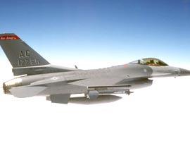 18 yıl sonra ABD ve Rus uçakları, karşı karşıya geldi .5616