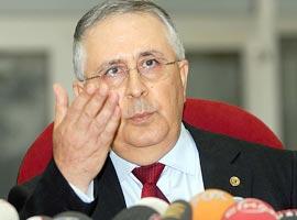 Edip Başer, Barzani'ye yüklend,.10096