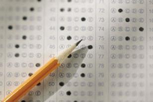 'Sınavsız geçiş'te liselilere kötü haber.9820