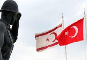 Kıbrıslı şehit 46 yıl sonra defnedilecek.7898