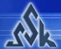 SSK'dan vatandaşlara uyarı.7526