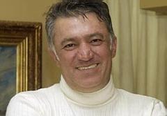 Gazeteci Ufuk Güldemir bugün toprağa verilecek.30086