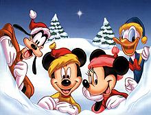 Disney'e Hintli ortak.60502