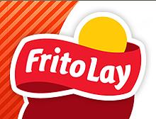 Frito Lay 2'nci fabrikasını Tarsus'ta açtı.42642