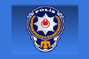Lig Tv kameramanları polise tekme atmışlar.9530