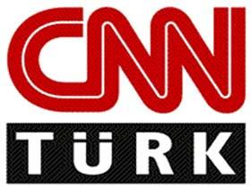 CNN T�RK'�n ulusal frekans lisans� satt�ld�  .11765