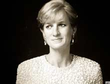 Prenses Diana anısına konser.7363