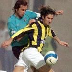 Trabzonspor'dan Uğur Boral'a kanca.6092