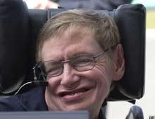 Hawking'den çocuklara bilimkurgu.5841