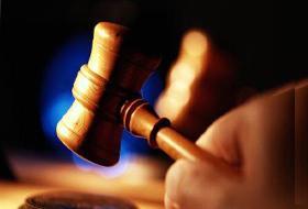Hakim adları çete ilişkilerine karıştı! Tartışmalar alevlendi.15609