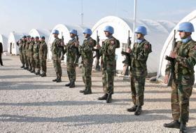 Teröre tepki sürüyor:67 kişi yeniden askere gitmek istiyor.14149