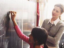 Okul ihtiyacına çözüm bulundu: Kiralık okullar geliyor.12520