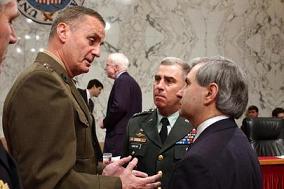 ABD Savunma Bakanl���: 'Planlar�m�zda de�i�iklik yok'.12678