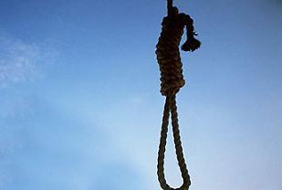 Japonya'da 3 mahkum idam edildi.6247