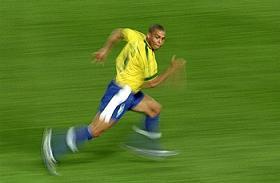 Fener'e, Milan'ın Brezilyalı golcüsü Ronaldo mu geliyor?.7504