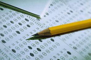 27 bin öğrencinin puanları hesaplanmadı.13602