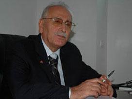 MHP: AK Parti işçilerin bayramını zehir etti!.7962