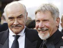 Indiana Jones 20 yıl sonra beyazperdede.6353