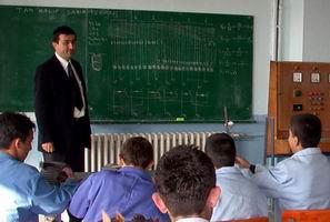 Sözleşmeli öğretmenlerin dikkatine!.13437