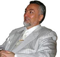 Adnan Hoca olarak tanınan Adnan Oktar'a yurt dışı yasağı.10827