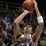 (A) Milli Basketbol Takımı'nda 3 NBA'li.5827