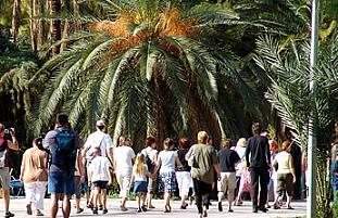 Turistler Türkiye'de harcamalardan puan kazanacak  .27207