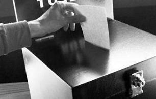 Seçim yasakları resmen başladı!.9376
