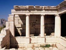 Sagalassos antik kentinde restorasyon.12062